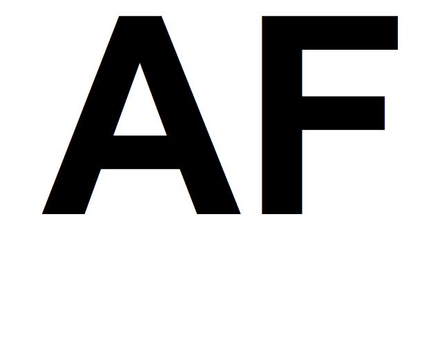 Architekturstudio-Fischer
